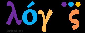Logos Creativo